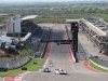 WEC Series, Round 4, Circuit of the Americas 18 - 20 September 2