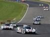 WEC Series, Round 4, Nurburgring 28 - 30 August 2015
