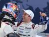 WEC Series, Round 4, Nurburgring 28 - 30 08 2015