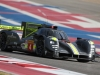 WEC Series, Round 5, Circuit of the Americas 17 - 19 September 2015