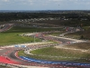 WEC Series, Round 5, Circuit of the Americas, USA 20 - 22 Septem