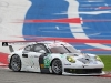 WEC Series, Round 5, Circuit of the Americas, USA 20 - 22 Septem