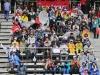 WEC Series, Round 6, Fuji 9 - 11 October 2015