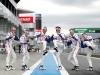 WEC Series, Round 6, Fuji, Japan 18 - 20 October 2013
