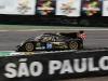 WEC Series, Round 6, Sao Paulo, Brazil 13-15 September 2012