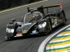 WEC Series, Round 6, Sao Paulo, Brazil 13-15 September 2012