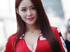 WEC Series, Round 7, Shanghai, China 8 - 9 November 2013