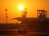 WEC Series, Round 8, Bahrain 28 - 30 November 2013