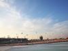 WEC Series, Round 8, Bahrain 28 - 30 November 2013