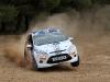 WRC RALLY - Acropolis Rally, Loutraki, 24-27 maggio 2012