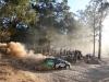 WRC Rally Australia, Coffs Harbour 09 - 13 09 2015