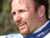 WRC Rally del Messico 2012