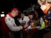WRC Rally del Messico 2017