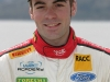 WRC Rally del Portogallo 2012