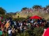 WRC Rally di Argentina 2017