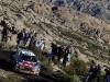 WRC Rally di Argentina, 26-29 aprile 2012