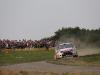 WRC Rallye Deutschland, Trier 21-25 August 2013