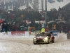 WRC RALLY di Monte Carlo,  15-20 01 2013