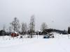 WRC Rally di Svezia 2012