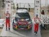 WRC RALLY - Jordan Rally 2011 - Galleria 3