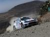 WRC Rally Mexico, Guanajuato 7-10 Marzo 2013