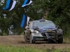 WRC Rally Poland 29 June - 02 July 2017