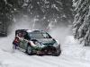 WRC Rally Svezia 2011 - Galleria 1