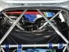 WRC Rally Svezia 2011 - Galleria 2