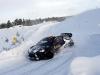WRC Rally Svezia 2011 - Galleria 3