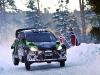WRC Rally Svezia 2011 - Galleria 4