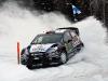 WRC Rally Sweden, Karlstad 07-10 02 2013