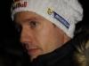 WRC Rally Sweden, Torsby 09 - 12 02 2017