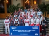 WRC Rallye Monte Carlo 19 - 22  January 2017