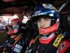 WRC Rallye Monte Carlo 19 - 22 01 2017