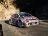 WRC - test Citroen C3 WRC Plus 2017 (Monte Carlo, 14/12/2016)