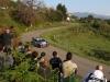 WRC Tour de Corse, Ajaccio 06 -09 Aprile 2017