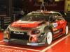 WRC Tour de Corse, Ajaccio 06 -09 April 2017