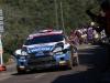 WRC Tour de France 01 - 04 10 2015