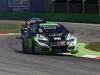 WTCC Monza, Italy 28 - 30 Aprile 2017