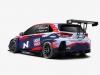 WTCR, Hyundai i30 N TCR 2020