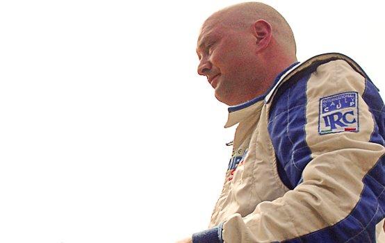 La Twister Corse alla 45a ed. del Rally delle Valli Ossolane e alla 6a ed. del Rally del Montalbo