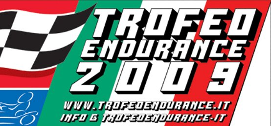 Trofeo Endurance: Buccinasco diventa un circuito cittadino di Kart