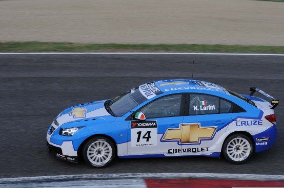 WTCC 2009: Due vittorie BMW in Giappone