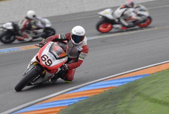 Ducati Desmo Challenge: un 2010 ricco di sorprese