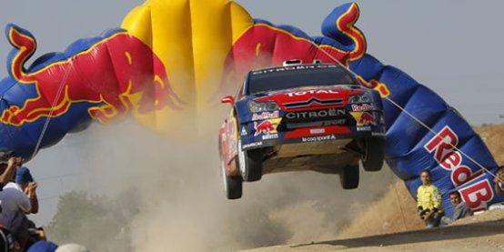 Ogier potrà partecipare al Rally di Nuova Zelanda