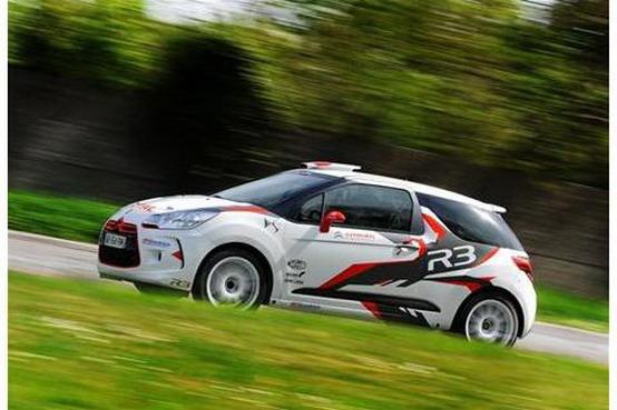 Rally: Loeb, Ogier e Citroën saranno insieme anche per il 2011