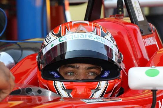 Formula 3: il campionato italiano torna con il GP di Varano