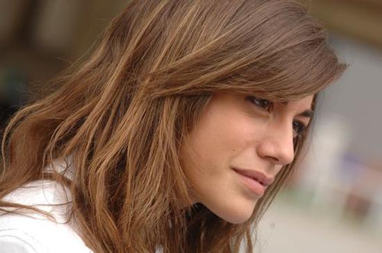 F. Abarth – Vicky Piria da top ten a Imola