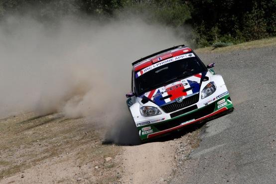 Geko Ypres Rally, dal 24 giugno la nuova sfida di Mikkelsen