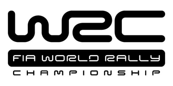 WRC – Il Monte su Eurosport